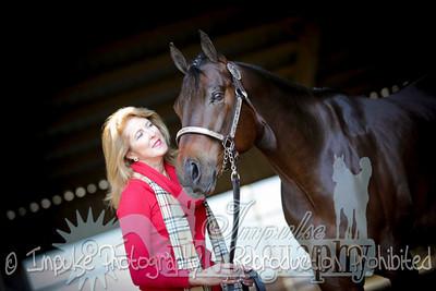 NANCY 2012web-0039