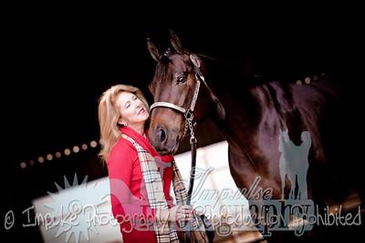 NANCY 2012web-0040