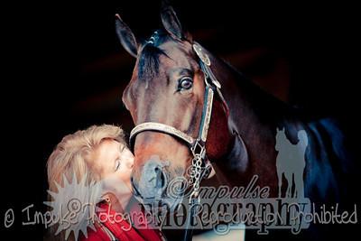 NANCY 2012web-0057