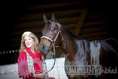 NANCY 2012web-0023