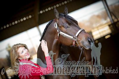 NANCY 2012web-0081
