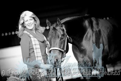 NANCY 2012web-0030