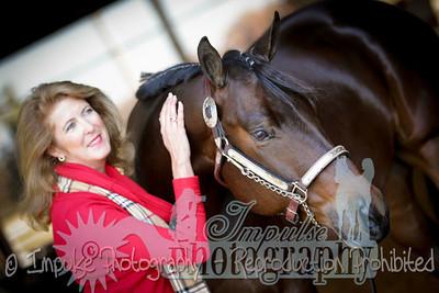 NANCY 2012web-0072