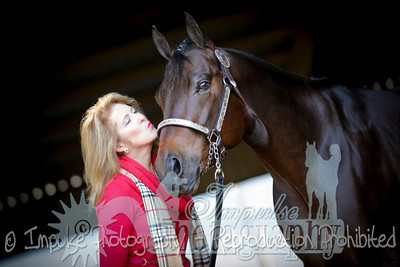 NANCY 2012web-0043