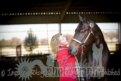 NANCY 2012web-0121