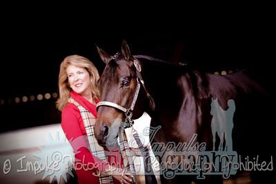 NANCY 2012web-0009