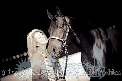 NANCY 2012web-0042