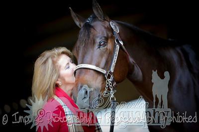 NANCY 2012web-0048