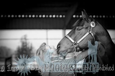NANCY 2012web-0131