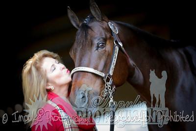 NANCY 2012web-0045