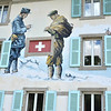 Swiss Customs