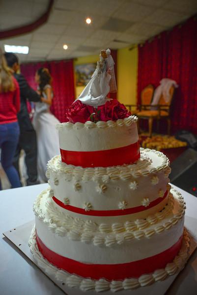 Nasim_Wedding_bethlehem