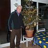 Mario, Villa Gio, Natale 2012