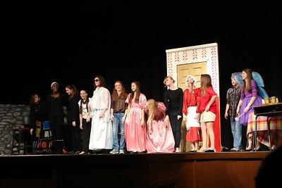 Natalia's Play (159 of 177)