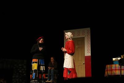Natalia's Play (128 of 177)
