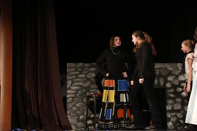 Natalia's Play (162 of 177)