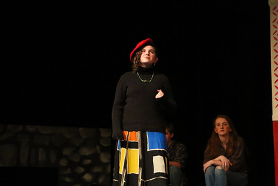 Natalia's Play (132 of 177)