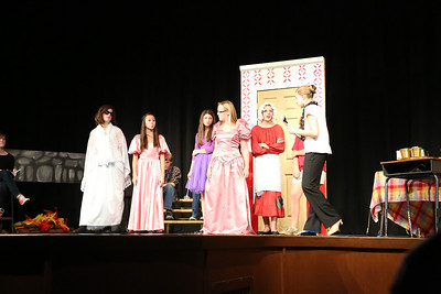 Natalia's Play (146 of 177)