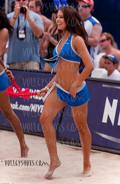 Natalie Tenerelli