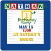 nathan2