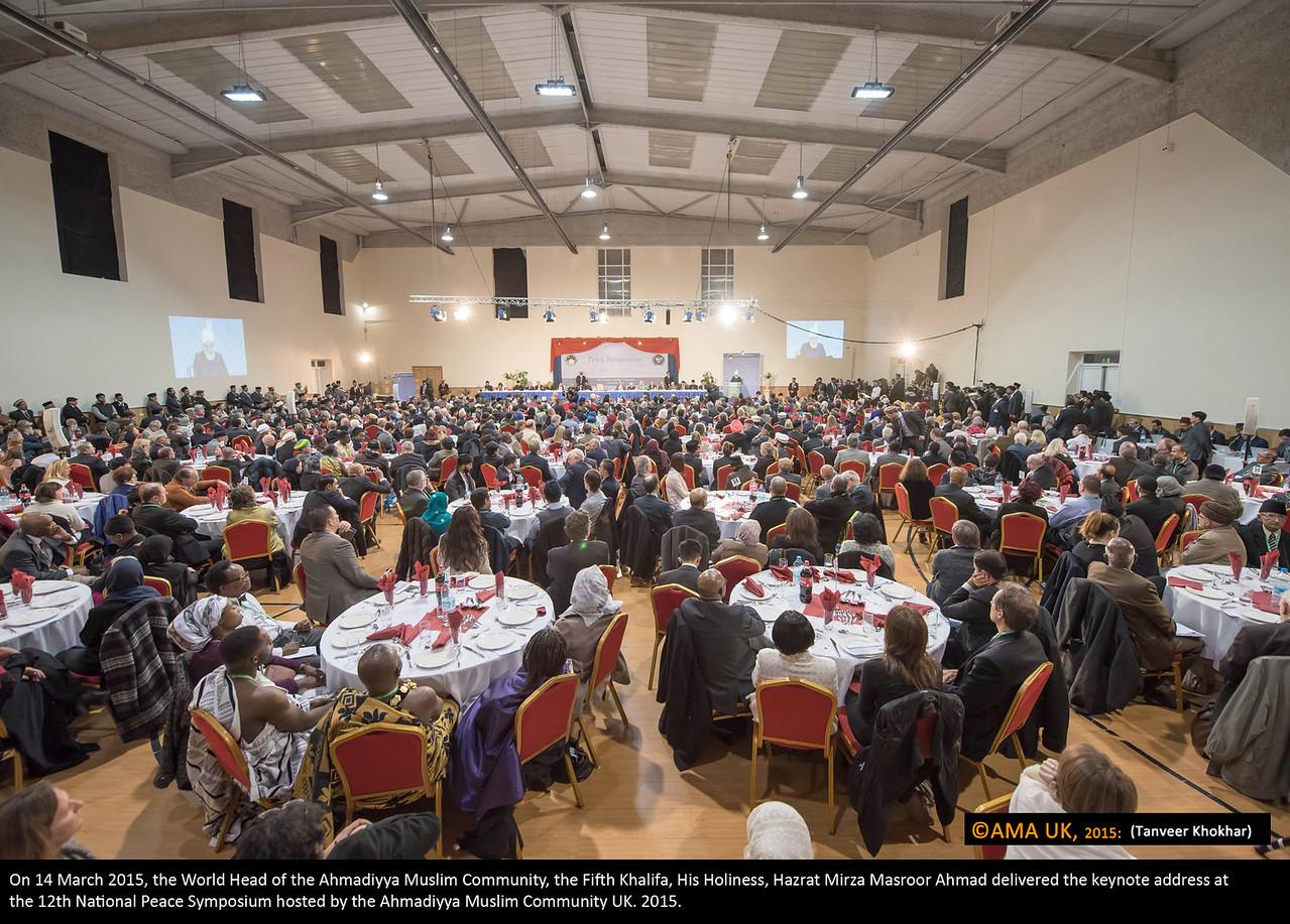 2015 Symposium-3600