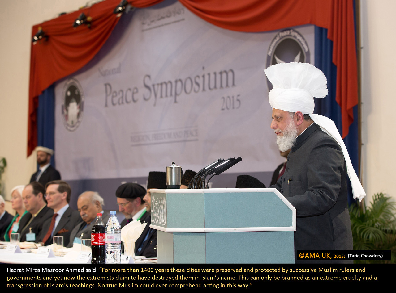 Peace Conference_14032015_6Y9A8347