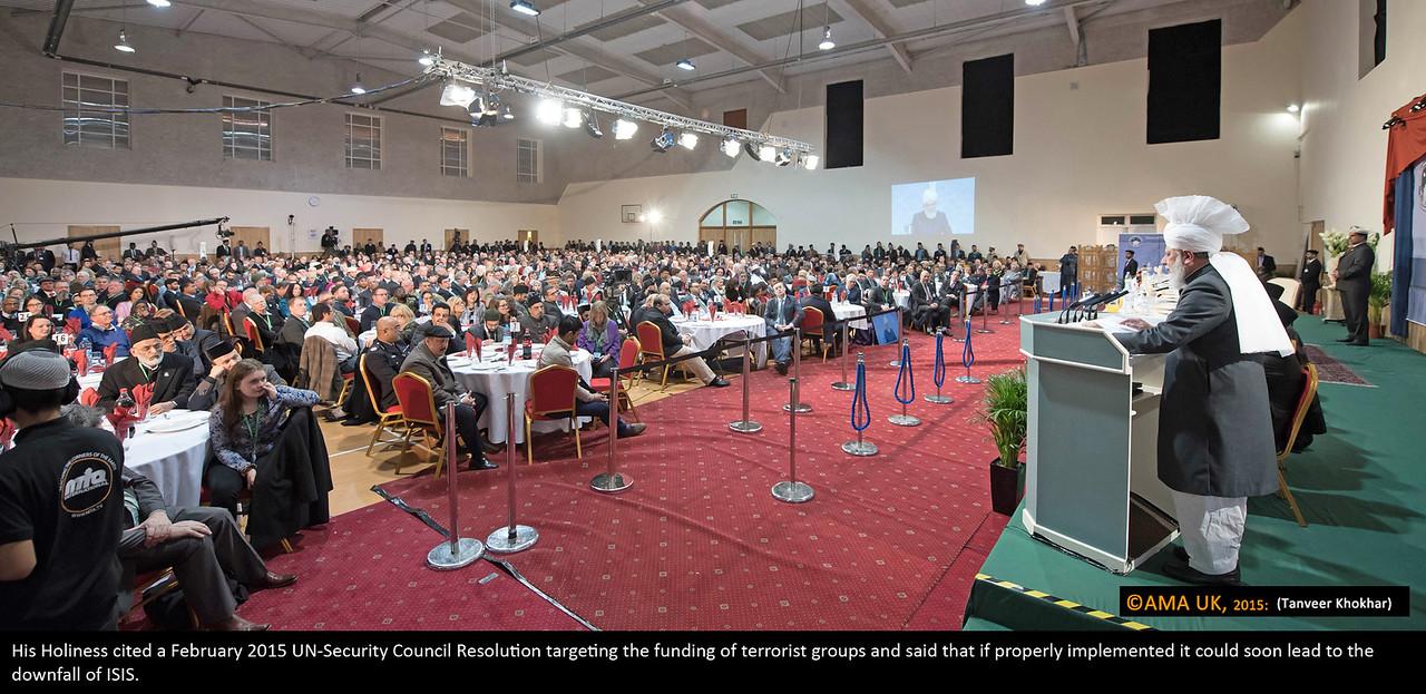 2015 Symposium-3624