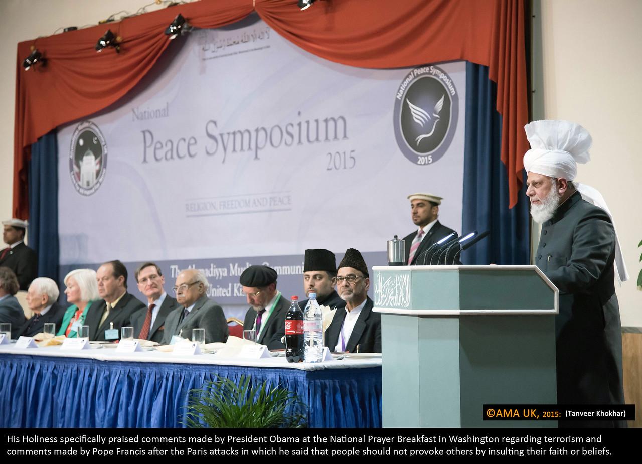 2015 Symposium-3634
