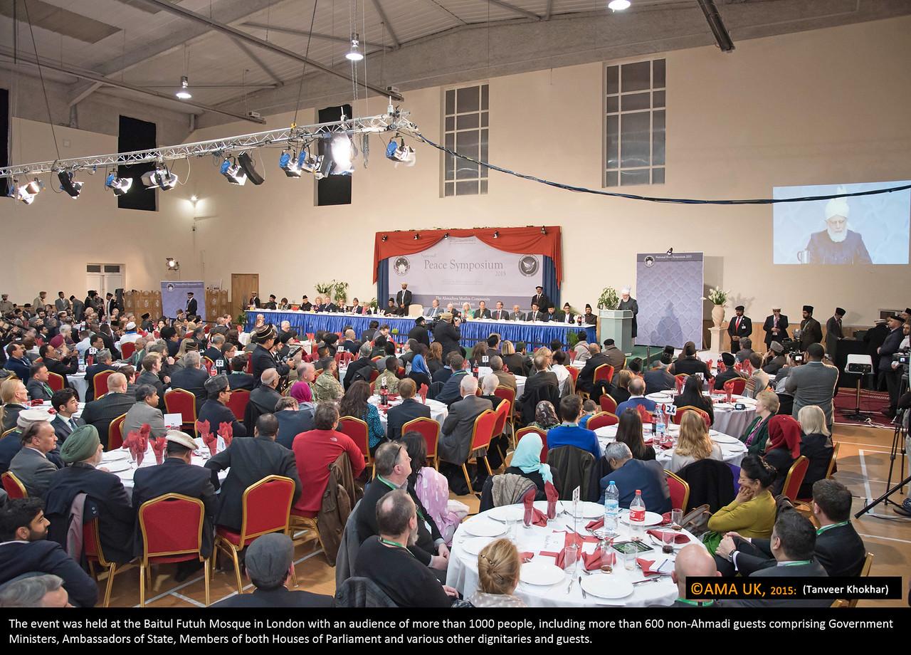 2015 Symposium-3596