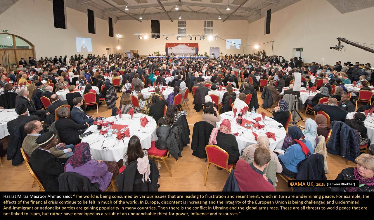 2015 Symposium-3597