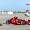 1990, National Championships of Solo 1, at Salina, Kansas.