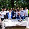 NTD2011_BM_11