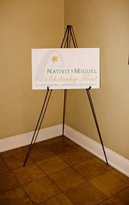 Nativity Miguel-1