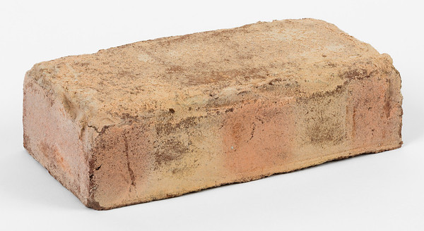 Natural Stone Panels & Pavers