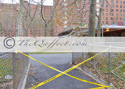 Hurricane Sandy_Harlem_048