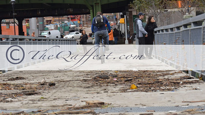 Hurricane Sandy_Harlem_057