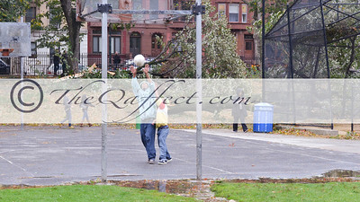 Hurricane Sandy_Harlem_030