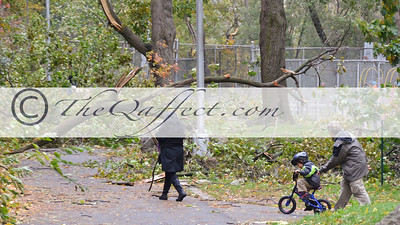 Hurricane Sandy_Harlem_043