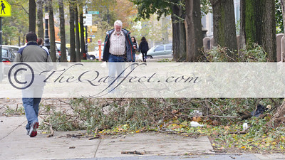 Hurricane Sandy_Harlem_013