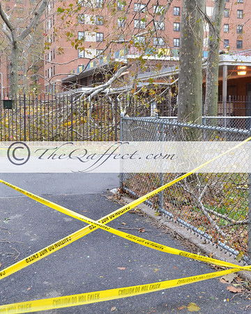 Hurricane Sandy_Harlem_049
