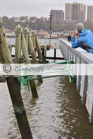 Hurricane Sandy_Harlem_061