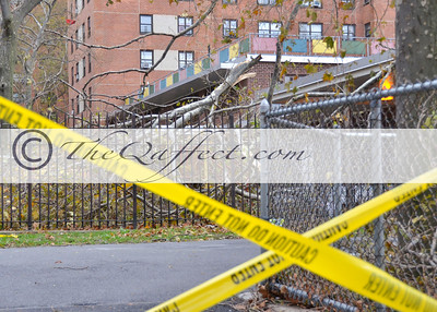Hurricane Sandy_Harlem_050