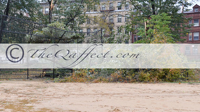 Hurricane Sandy_Harlem_026
