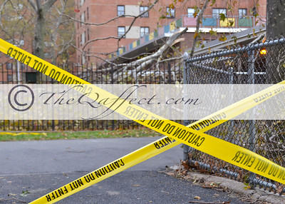 Hurricane Sandy_Harlem_051