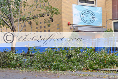 Hurricane Sandy_Harlem_047