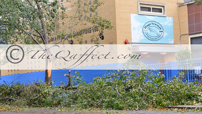 Hurricane Sandy_Harlem_046