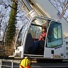White Oak March 26 200434