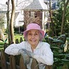 White Oak March 26 200412