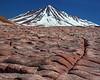Red Rocks, Atacama, Chile