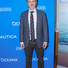SANTA MONICA, CA - MAY 08:  Sam Trammell arrives at the 3rd Annual Nautica Oceana Beach House Party at the Marion Davies Guest House on May 8, 2015 in Santa Monica, California.